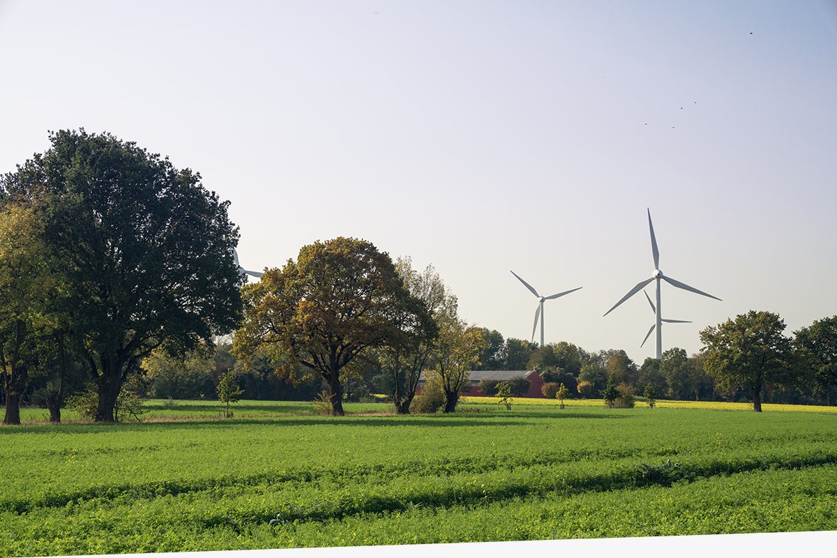 render Regionaler Dialog Energiewende Aachen
